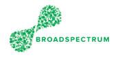 Broadspectrum Logo